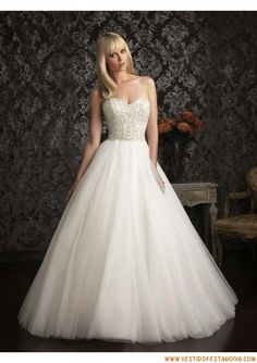 noiva vestido de tule - Pesquisa Google