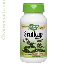 scullcap herb quit smoking   scullcap sleep   chinese scullcap root