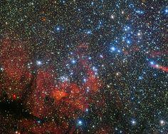 http://i.space.com/images/i/000/039/729/wS3/NGC-3590-1600.jpg?1401684912