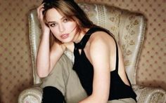 Download Keira Knightley Model HD & Widescreen Wallpaper from the above resolutions. If you don't find the exact resolution you are looking for, then go for 'Original' or higher resolution which may fits perfect to your desktop.