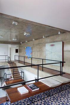Casa Jardins - Picture gallery