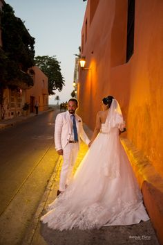 www.antonioflorez.co antonioflorezfotografia@gmail.com  Cartagena de Indias Colombia.  fotógrafo de bodas.