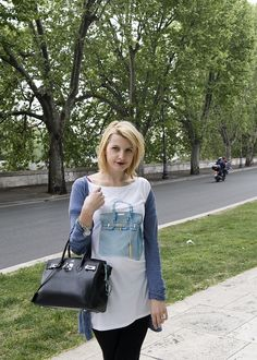 cheap Hermes Bags for ladies, fashion Hermes Bags online store, discount Hermes Bags from china.