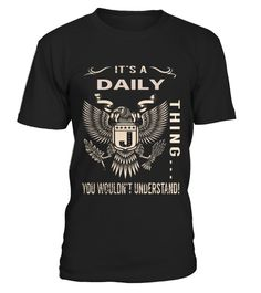 # DAILY .    COUPON CODE    Click here ( image ) to get COUPON CODE  for all products :      HOW TO ORDER:  1. Select the style and color you want:  2. Click Reserve it now  3. Select size and quantity  4. Enter shipping and billing information  5. Done! Simple as that!    TIPS: Buy 2 or more to save shipping cost!    This is printable if you purchase only one piece. so dont worry, you will get yours.                       *** You can pay the purchase with :