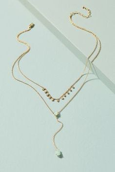 Anthropologie Taylor Layered Necklace https://www.anthropologie.com/shop/taylor-layered-necklace?cm_mmc=userselection-_-product-_-share-_-42954107