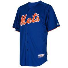 1c4e6be19 love the new bp 2012 jerseys too Ny Mets