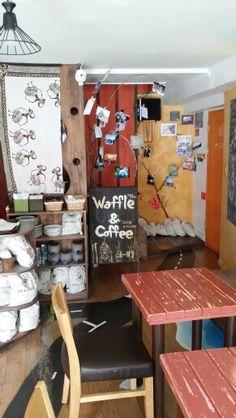 Cafe 6-117