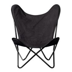 http://www.vivalagoon.com/2608-12522-thickbox_default/bloomingville-grey-butterfly-chair.jpg