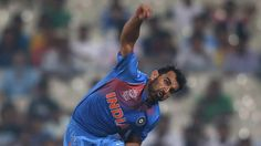 Shami clears first hurdle on comeback trail - http://bicplanet.com/sports/shami-clears-first-hurdle-on-comeback-trail/  #CricketNews, #Sports, #T20worldcup2016 Cricket News, Sports, T20 worldcup 2016  Bic Planet