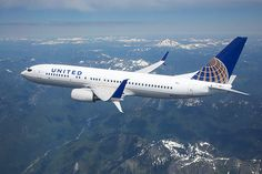 United Airlines hacked by same APT that hit OPM, Anthem-Security Affairs