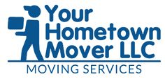 We are a Local Moving Company located in New Paltz, New York 12561.