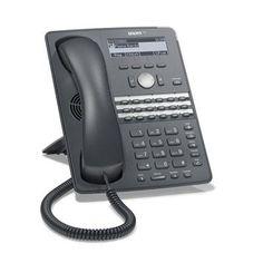 snom 720 IP phone - SNOM Technology - 2794
