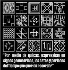 deymar: septiembre 2014 Tapestry Crochet, Body Art, Polymer Clay, Symbols, Black And White, Tattoos, Inspirer, Pattern, Google