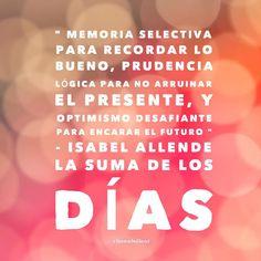 Aplicar en lo posible. Excelente día ❣. . . . #frasesdelavida #frasedeldia #frasedeldía #frasespositivas #frasesmotivadoras #sepositivo…