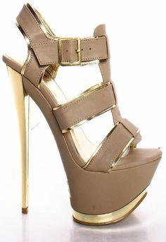 high heels black * high heels shoes for women size 7 * CLICK Visit link above for more info * Extreme High Heels, Very High Heels, Hot High Heels, Platform High Heels, High Heels Stilettos, High Heel Boots, Heeled Boots, Stiletto Heels, Shoe Boots