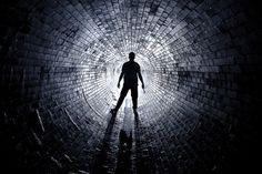 tunnel-preghiera