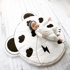Ins Infant Newborn Toddler Baby Cartoon Play Mat Children Crawling Carpet Kids Gym Activity Cute Rabbit Throw Round Carpet. Subcategory: Home Textile. Product ID: Carpets For Kids, Kids Rugs, Baby Play, Baby Kids, Bean Bag Lounge, Baby Activity Gym, Floral Pillows, Baby Cartoon, Baby Furniture