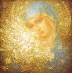 Artists spiritual universe - Light Team More Oil Painting Pictures, Pictures To Paint, Religious Paintings, Religious Art, Blessed Virgin Mary, Blessed Mother Mary, Hail Holy Queen, Madonna Art, Images Of Mary