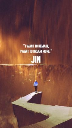 New Bts Wallpaper Wings Awake Ideas Bts Lyrics Quotes, Bts Qoutes, Bts Wallpaper Lyrics, Wallpaper Quotes, Bts Jin, Bts Bangtan Boy, Bts Memes, K Pop, I Love Bts