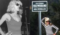http://fast.swide.com/wp-content/uploads/2014/06/blondie-debbie-harry-13-fashion-tips-from-the-style-icon-outfits-stripes-shirt.jpg