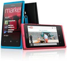 Hard reset Nokia Lumia 800 : Guida al Reset del Nokia Windows Phone