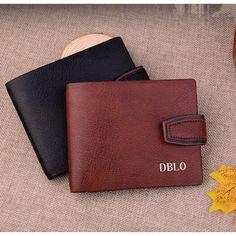 $5.33 (Buy here: https://alitems.com/g/1e8d114494ebda23ff8b16525dc3e8/?i=5&ulp=https%3A%2F%2Fwww.aliexpress.com%2Fitem%2F2016-Men-wallets-famous-brand-new-magic-wallet-male-money-purses-fashion-classic-soild-pattern-designer%2F32664704533.html ) 2016 summer best seller casual men wallet famous brand new  leather PU  male money purse fashion designer soft ID Card case for just $5.33