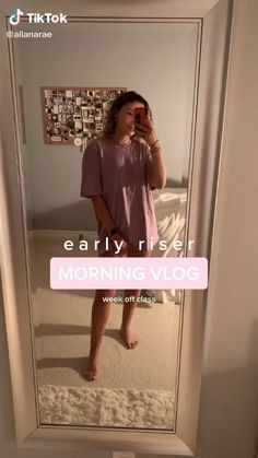 Morning Routine School, After School Routine, Morning Beauty Routine, Beauty Care Routine, Healthy Morning Routine, School Routines, Night Routine, Self Care Routine, Daily Routine Schedule