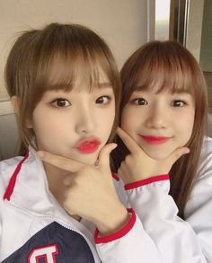 "& ♡ ""At the baseball stadium together with IZ*ONE members for the first time 💕⚾️We had a lot of fun✨"" Kpop Girl Groups, Korean Girl Groups, Kpop Girls, Eyes On Me, Sakura Miyawaki, Korean Girl Fashion, E Dawn, Japanese Girl Group, Pop Idol"