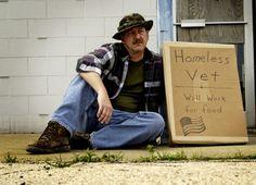 9 Veterans Ideas Homeless Veterans Homeless Veteran