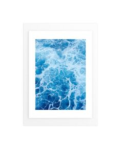 Moving Wall Art large art / beach photography / aerial beach photography, beach