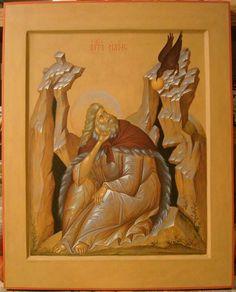 Byzantine Icons, Byzantine Art, Best Icons, Old Testament, Orthodox Icons, Christian Art, Roman Catholic, Kirchen, Mosaic