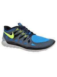 A good running shoe for men. You can find these at Hibbett Sports.
