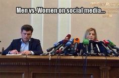 social media in one picture