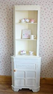 Holly Blues Amp Quirky Birds Furniture On Pinterest 57 Pins