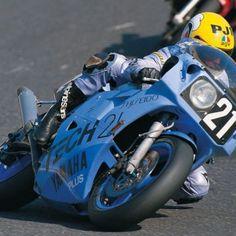 Road Racing, Custom Bikes, Motogp, Scale Models, Grand Prix, Cars Motorcycles, Yamaha, Bicycle, Vehicles