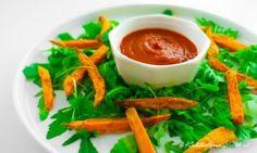 curry-kruiden-ketchup-zelf maken, suikervrij