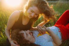 Summer love by Mary Ilyina on 500px