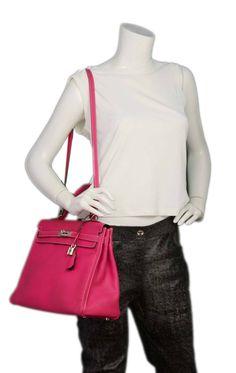pink ostrich birkin bag - HERMES KELLY 28cm KELLY BLUE PARADISE TOGO JaneFinds | Hermes ...