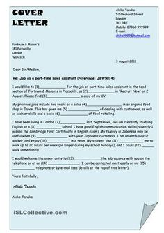 Format Of Formal Letter Writing Cbse  Ssdp    Formal