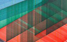 superficie-miguel_nobrega-plausible_spaces-03d