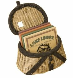 Big Sky Carvers Creel Basket Coaster Set Big Sky,http://www.amazon.com/dp/B003BFB72G/ref=cm_sw_r_pi_dp_bcs.sb035V9PMWA2