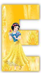 alfabeto-branca-de-neve-amarelo-letras-princesa+(19).png (142×250)
