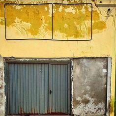 pinned to @pinterest 'Yellow' board via #twitter @camafunga