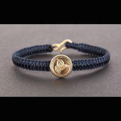 erkek osmanlı bileklik - Google'da Ara Diy Art, Bracelets, Google, Silver, Ideas, Jewelry, Fashion, Hardware Pulls, Moda