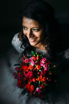 Joe Pooja New Forest Wedding Sussex Wedding Photographer 00027