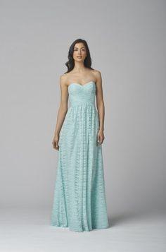 c536b2d1fe5 63 Best Bridesmaids Dresses images