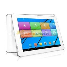"=> FNF ifive 2sHD RK3188 Quad-Core Android 4.2 Tablet PC with 2G RAM/16G ROM/Bluetooth/Dual-Camera/9.7""IPS Screen(White) - 10'' Tablet PC"
