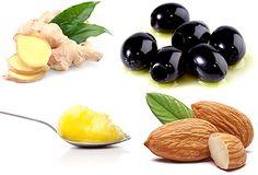 Vata Dosha Food List: What to Eat and What to Avoid | Yoga Yukta