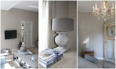 http://www.interieuradvies-online.nl/interieuradvies-utrecht/interieuradvies-veenendaal-ww-interieurstyling.html