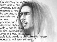 57 Melhores Imagens De Bob Marley Bob Marley Messages E Mindfulness